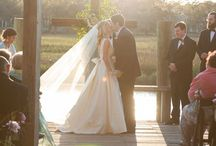 When Its Time To Say I DO<3 / A girl can dream right??