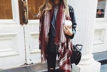 My Style / by Molly Gahan