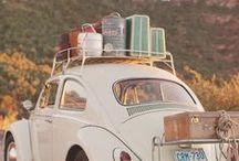 I Wheelie Love Volkswagens / Anything and everything Volkswagen and VW