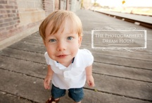 Tips for my Photography Business! / Pins for my photography biz! / by Jackie Boldt
