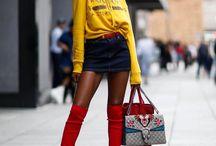 Streetstyle / fashion, streetstyle, style inspiration, fashion blogger, fashion inspiration, style, outfit ideas