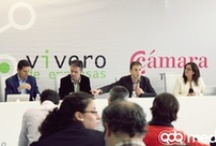 Activa Internet Toledo -Octubre 2012-