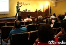 Activa Internet Murcia - Octubre 2012 -
