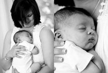 Baby / Ideas and must haves for pregnancy & baby :) / by Amber Marie