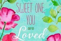 Dear, You Make Me Swoon / by Brye Ashtyn