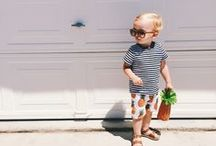 AJC / Ideas for my son! / by Amber Marie