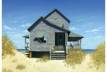 My beach house ;)