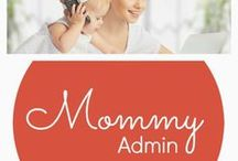 Mommy Admin Tips / Social media, blog post, and photo editing tips for the moms of Mommy Admin - a company that connects moms who want to be virtual assistants to blogs and small businesses who need them. Visit us at Mommyadmin.com