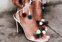 s t r u t / shoes, shoe addict, shopping, shoe lover, fashion, style