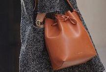 c a r r y / fashion, style, handbags, shopping, fashion ideas, fashion inspiration, stylish