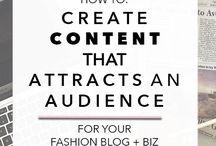 Blog Content Creation / business tips, business, branding, entrepreneur, startup, solopreneur, biz, girlboss, ladyboss, e-book, instagram, pinterest, social media, marketing, content marketing, email marketing, blogging, b2b, productivity, business tools