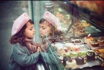 :: ENVIE :: / Inaccessibles sans doute mais accessibles aux yeux... Cadeaux à offrir ou se faire plaisir / by Anne-Laure Alain