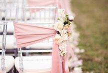 If I ever need to plan someone's wedding... / by Twinkle Poindexter