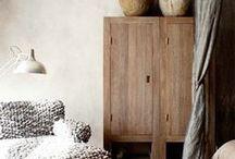 Идеи для дома / Ideas for home decor