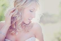 Photography Biz / by Danielle Thompson