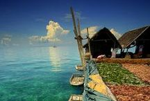 [ travel___wanderlust ] / travel | places | holiday | wanderlust