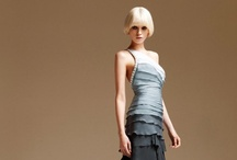 Georgeous Gowns / by Jennifer Lind