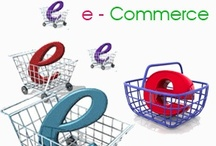 eCommerce Buisness / Board Created by www.titleseo.com