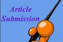 Article Submission Service / Board Created by www.titleseo.com