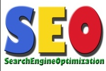 Search Engine Optimization / Board Created by www.titleseo.com