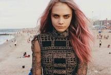 Trend: Witchcraft / by Sara Hincapie