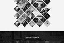 design  |  INTERACTIVE / by Jamie AnneMarie