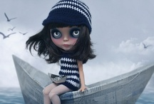 [ just___dolls ] / blythe   dolls