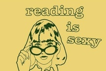 [ mimi___reading is sexy ] / books | libraries | authors | quotes | literature | writing
