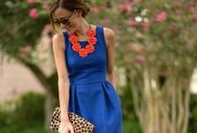 Clothes! / by Dannie Merz