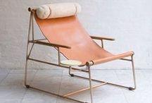 [ objects of desire___ ] / design | design classics | ceramics | old toys | gadgets