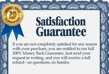 SEO Guarantee / Board Created by www.titleseo.com / by Title SEO
