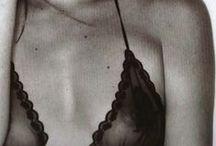 [ style___boudoir ] / bodywear | underwear | bras | stockings