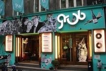 [ travel___spots | shops ] / stores | shops | cafés | ho(s)tels