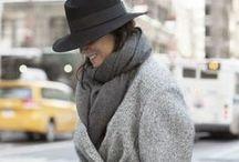 [ fashion___street II ] / streetstyle | red carpet | fashion people