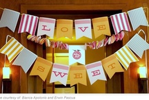 Valentine's Inspiration / by Envelopments