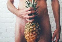 [ just___pineapple ] / pineapple | ananas >> photography | patterns | fashion | stuff