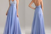 Dresses for special occasions / by Alex Preston