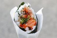 [ eat___fish & co ]