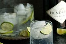 [ drink___booze ] / longdrinks | cocktails | liquor | wine