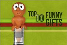 FMAG Funny Gifts