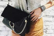[ style___bags ] / bags
