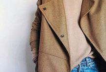 [ fashion___snaps ] / favorite pieces | outfits | sets | details
