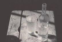 [ photography___black & white ]