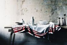 [ home___dining room ]