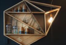 [ home___storage space ] / storage   shelf   reck   sideboards