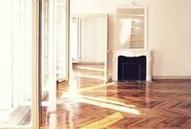 [ home___floor ]
