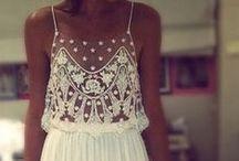 [ w e d d i n g___dress ] / THE dress | wedding dress | white dresses | inspiration