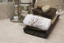 Salon Your Bath / Luxury Baths