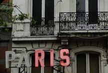 [ travel___paris ]