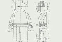 [ mimi___my world of lego ] / LEGO